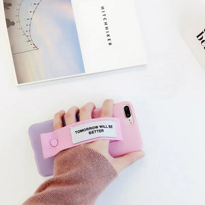 iPhone  Case - Trendy Store GiaSai