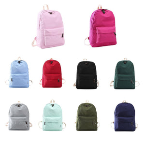 Trendy School Backpack - Trendy Store GiaSai