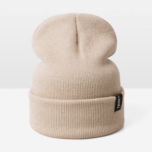 Winter Hats 19 Colors! - Trendy Store GiaSai
