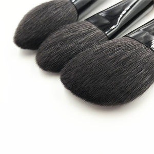 Professional Brush Set 10pcs Top Quality - Trendy Store GiaSai