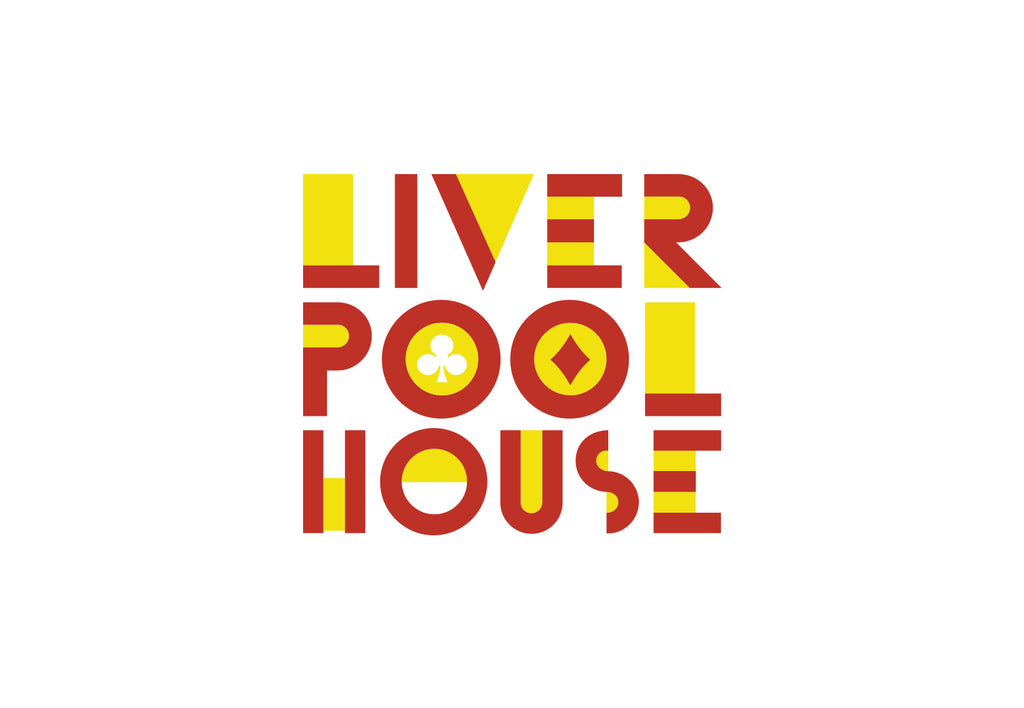 Liverpool House