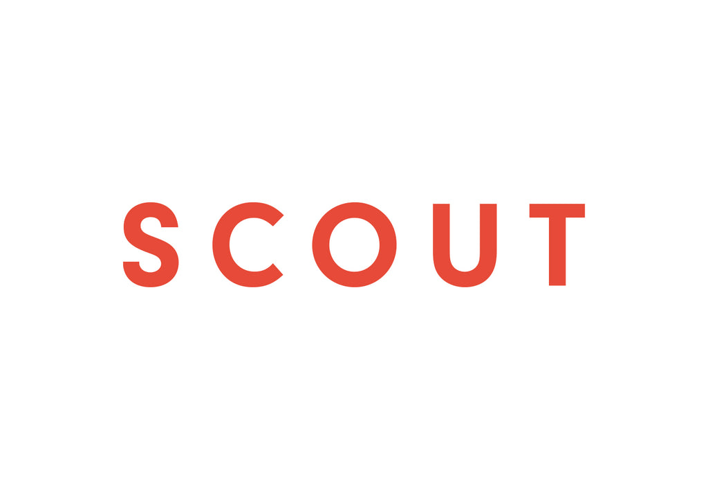 Scout Seafood