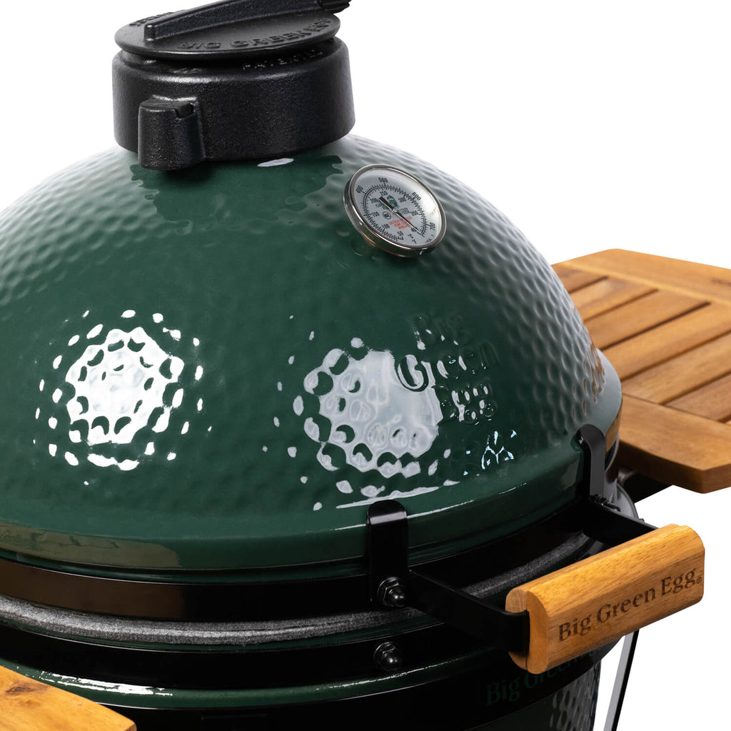 Big Green Egg MiniMax Ultimate Kit