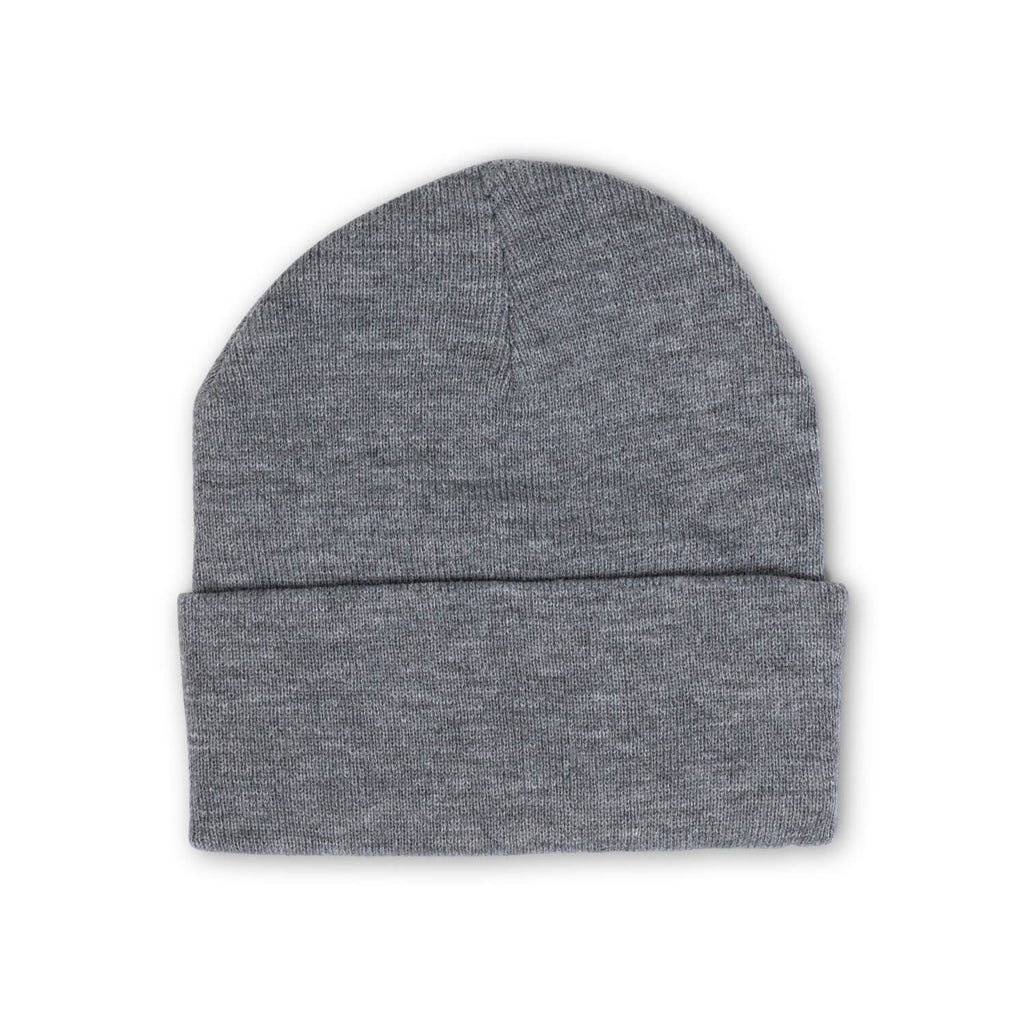 Corner Peach Tuque