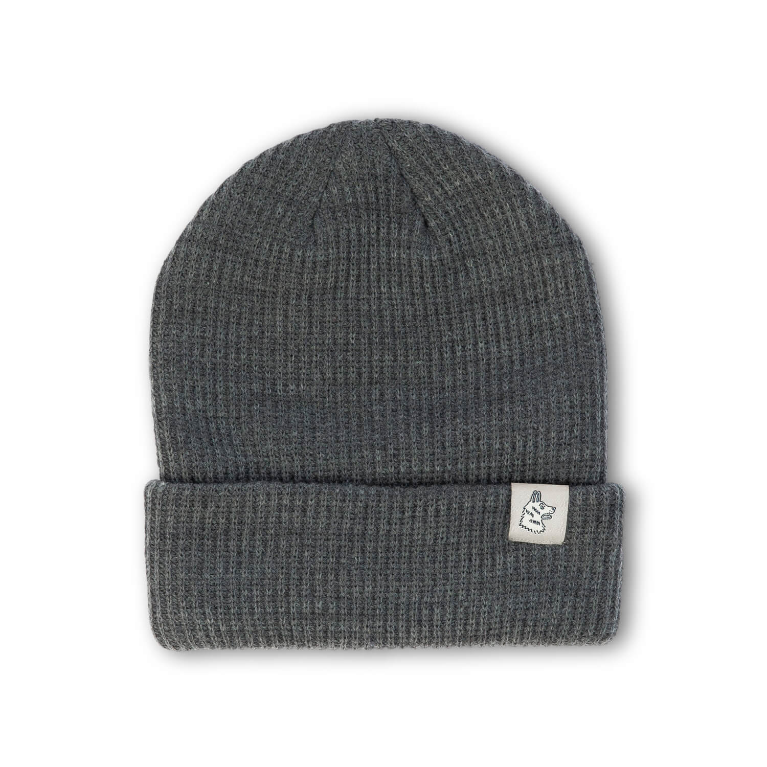 McKiernan Tuque (Grey)