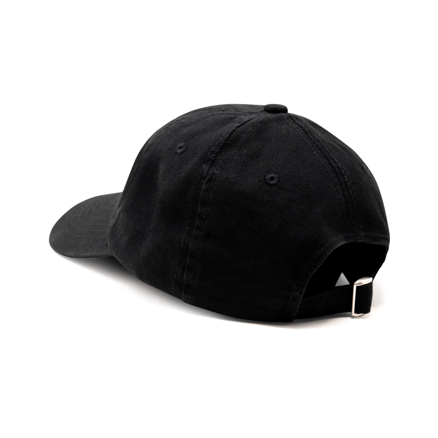 Pizza Toni x Ciele Cap (Black)