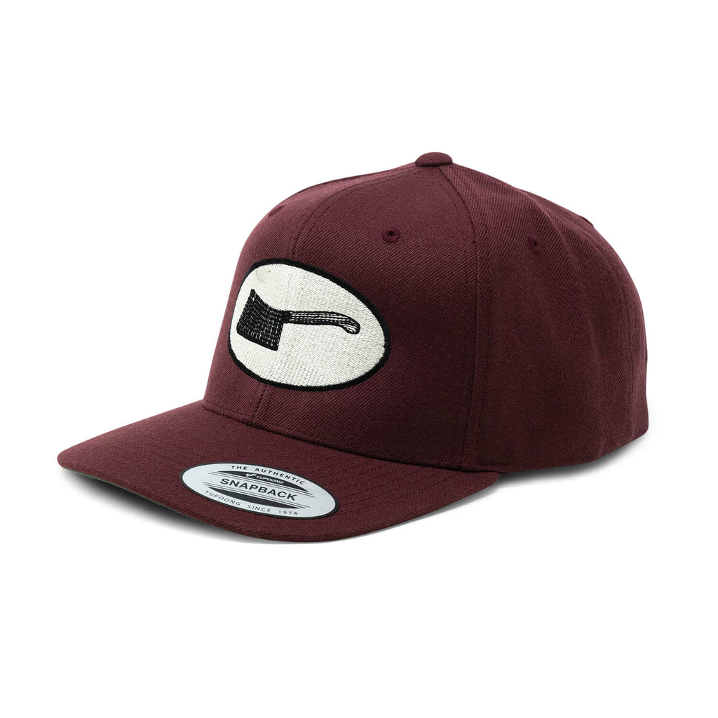 Casquette de Baseball Sanagan's Meat Locker