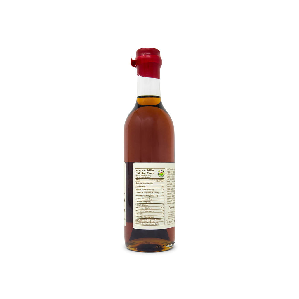 St. Leon Maple Syrup (375ml)