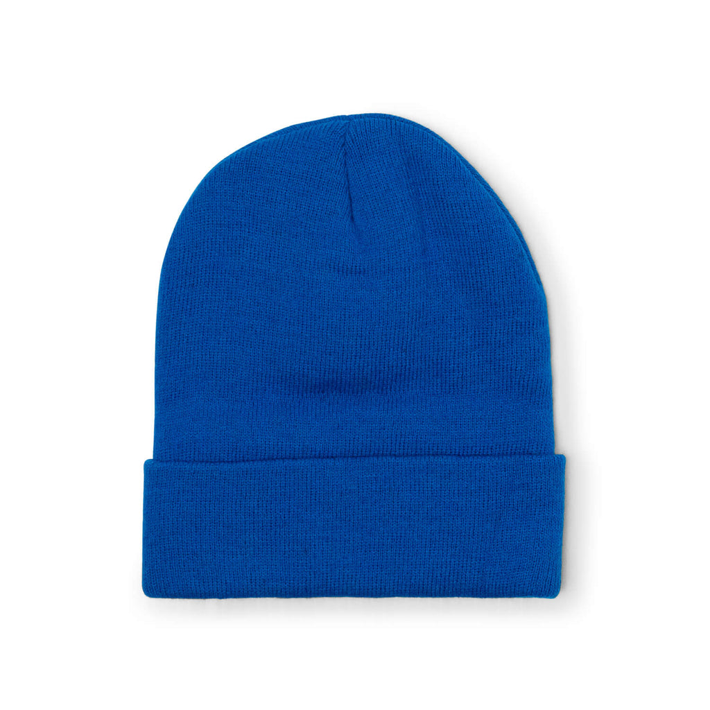 St-Viateur Bagel Tuque (Blue)