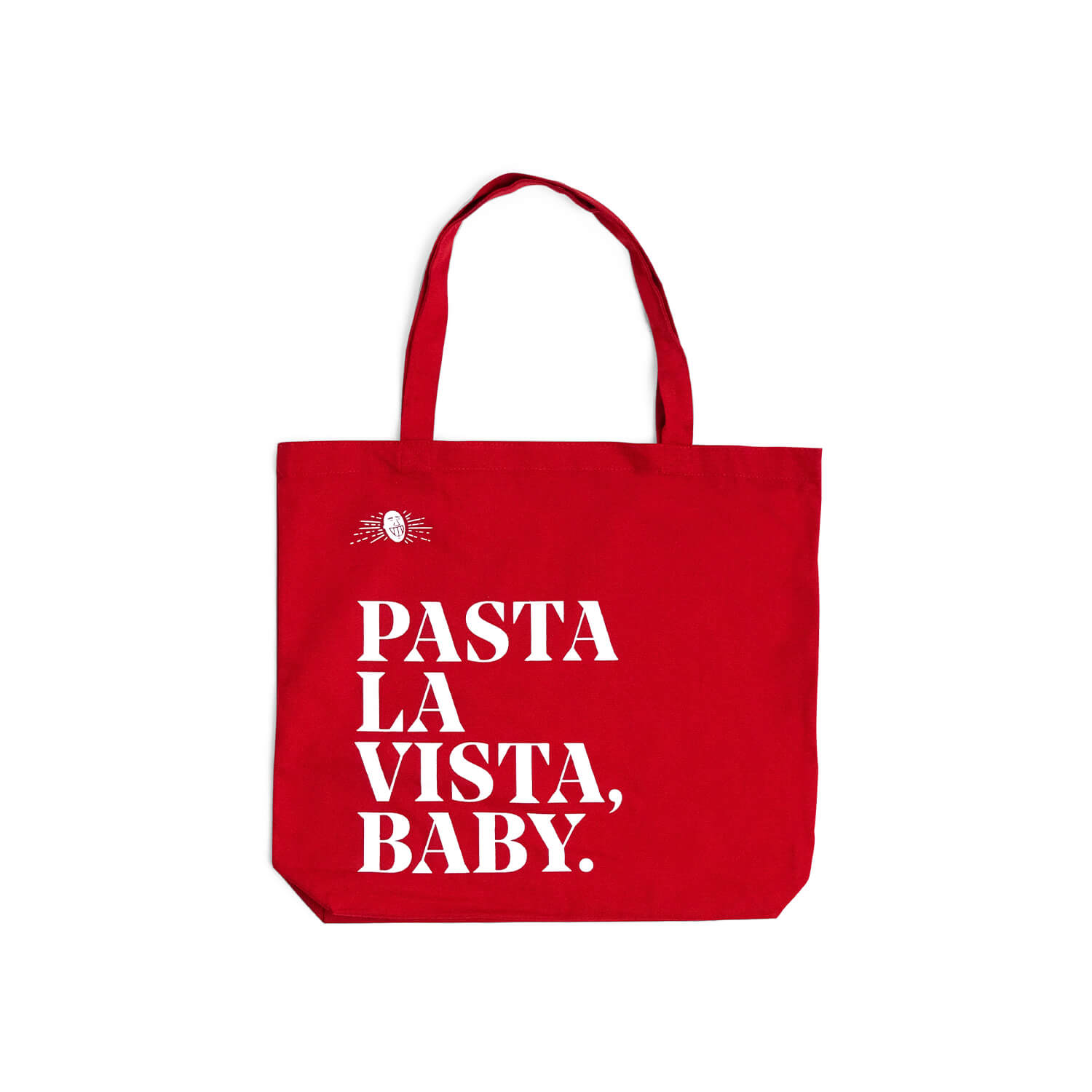 Stefano Faita Tote Bag