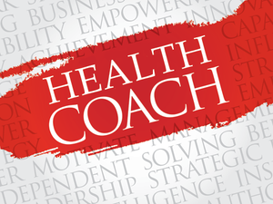 Health Coach Assistance