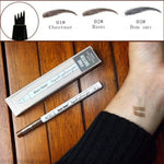 Waterproof Microblading Pen - RetroforReal