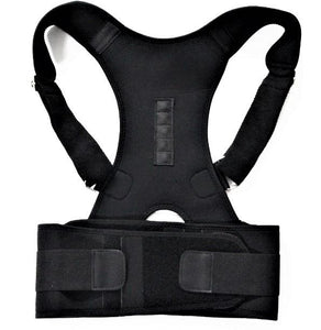 Posture Corrector Pack 02