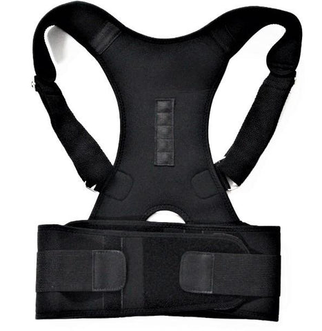 Image of Posture Corrector Pack 02