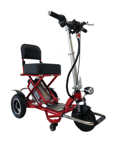 Image of Triaxe Sport Scooter