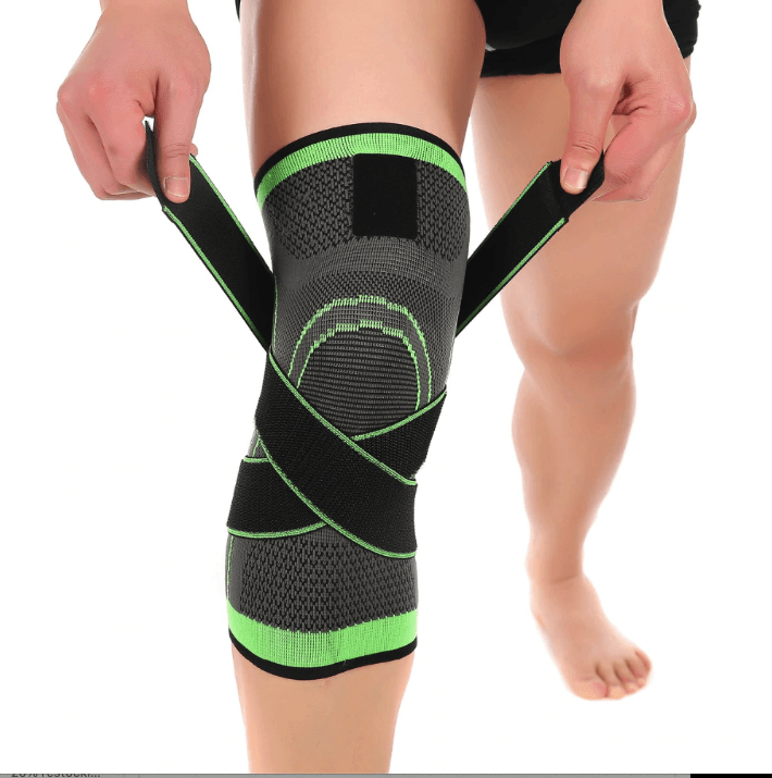 Knee Brace pack of 1