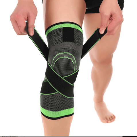 Image of Knee Brace pack of 1
