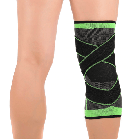 Image of Knee Brace pack of 4