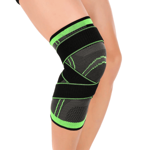 Image of Knee Brace pack of 3