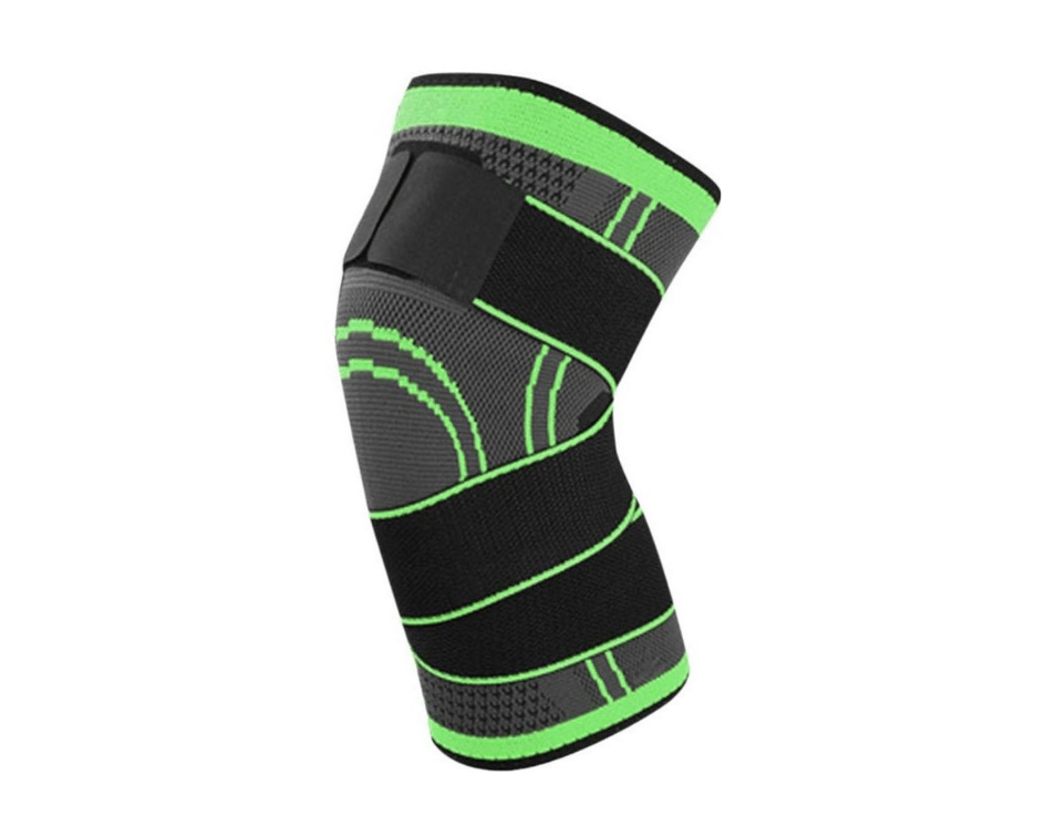 Knee Brace pack of 3