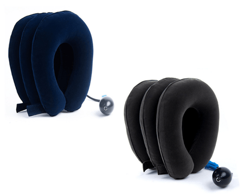 Image of 1 Air Neck Therapy Brace