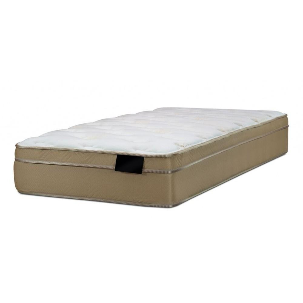 Sleep-Ezz Standard Line Adjustable Bed