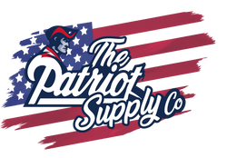The Patriot Supply Co