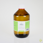 Pures DMSO 99,9% 500 ml - Braunglas