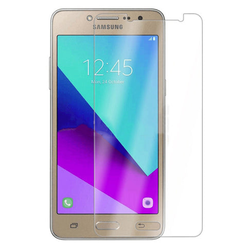 Samsung galaxy J2 prime Tempered Glass