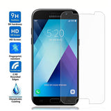 Samsung - J3, J5, J7, A3, A5, A7, S6, S7 - Screen Protector Glass