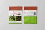 PCR K9 Soft Chews