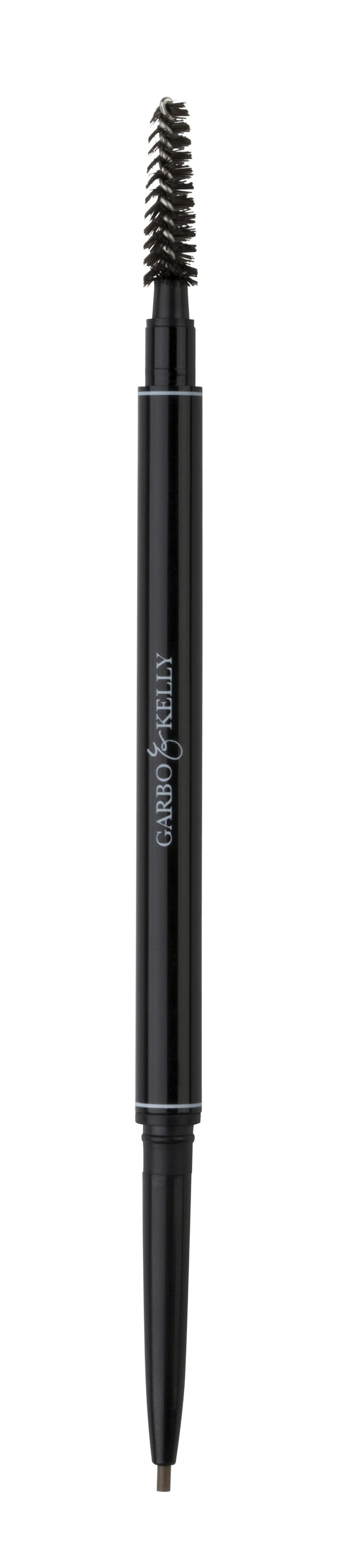 Garbo & Kelly Brow Perfection Pencil