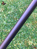 Red-Belly Black *SE - Equinox Carbon Shaft [LOWER]