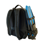 Backpack for Nemo Dive System by DiveBLU3 | Detect-Ed Australia