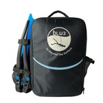 Nemo by DiveBlu3 Deals at www.detect-ed.com | Detect-Ed Australia | Underwater Compact Dive System in Backpack | Battery Powered