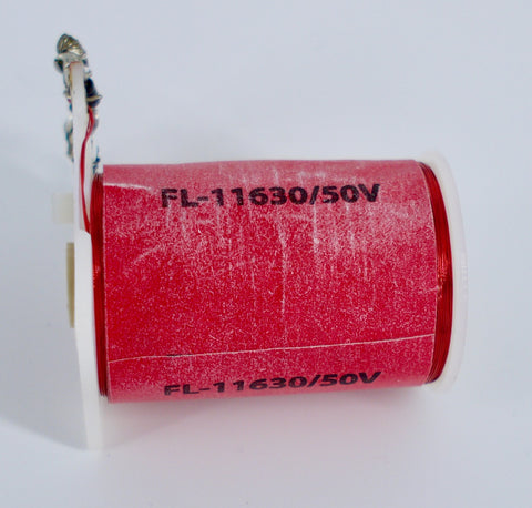 Williams/Bally FL-11630 Flipper Coil