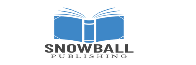 Snowballpublishing