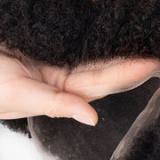 [Synthetic_Wigs] - [Gexwigs.com]