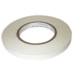 Double-sided Mounting Tape - 10m