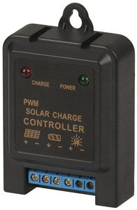Miniature 12V 3A PWM Solar Charge Controller MP3762