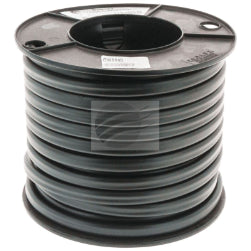 8 B&S Tinned Marine Cable