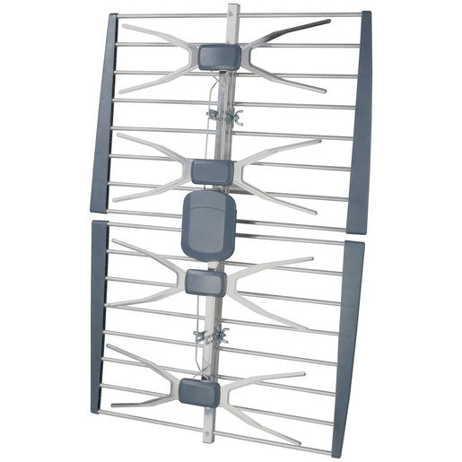 LT3154 - Heavy Duty UHF Phased Array TV Antenna