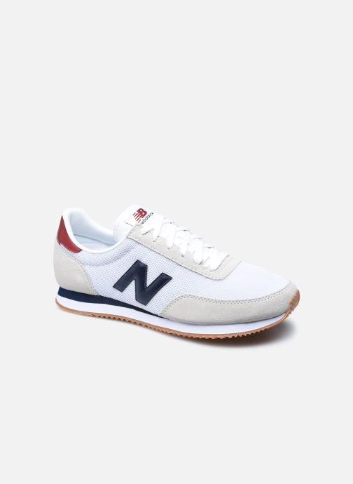 BASKETS UL 720 - NEW BALANCE