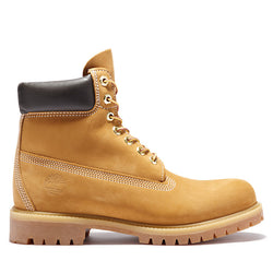 Timberland 6in Premium boot - Duckstore_narbonne