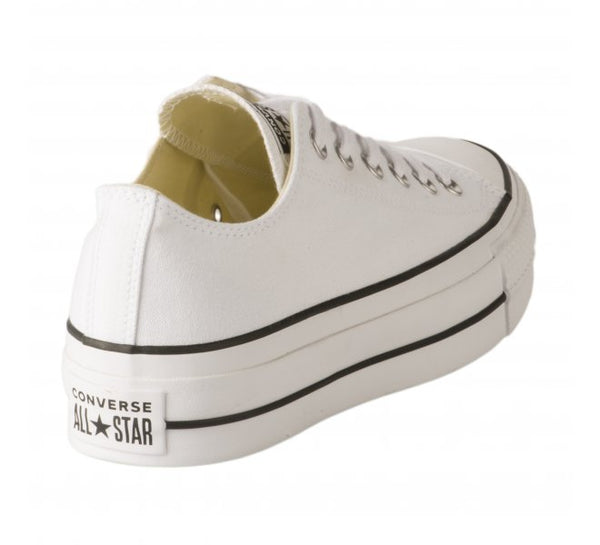 Sneaker - Chuck Taylor All Star - Converse - Duckstore_narbonne
