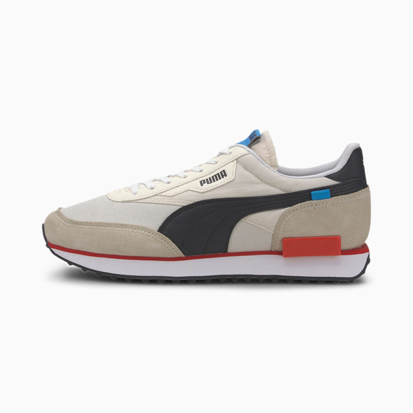 Puma Rider Play On - Duckstore_narbonne