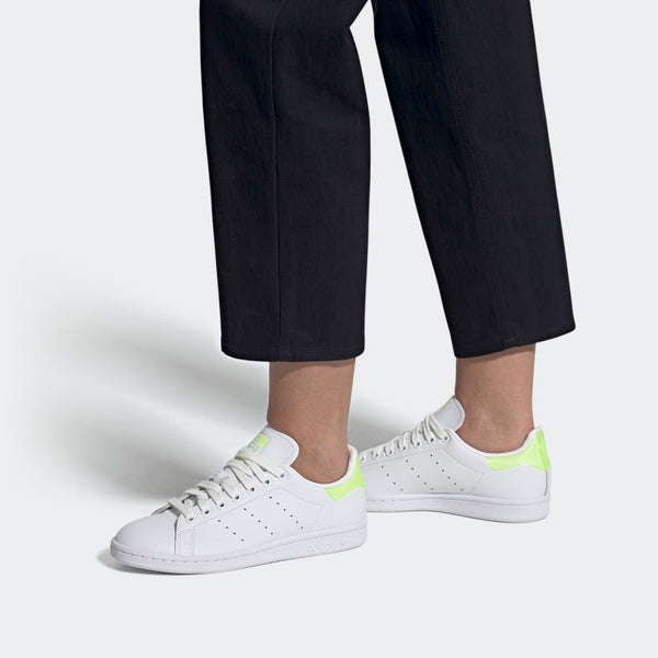 Adidas Stan Smith - Duckstore_narbonne