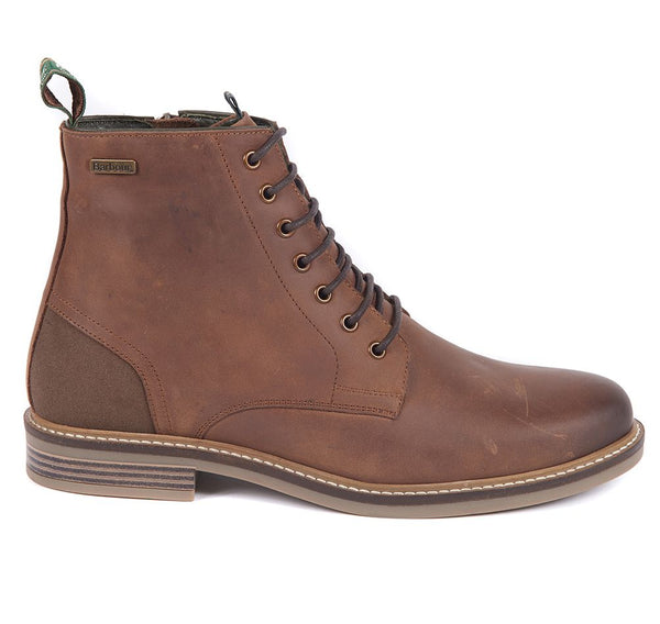 Barbour Seaham Boots - Duckstore_narbonne
