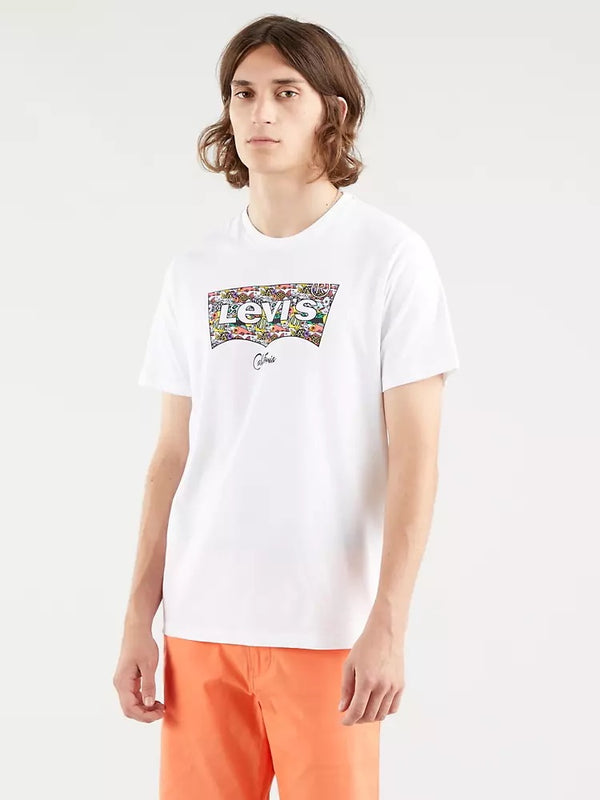 Graphic T-shirt - Levi's