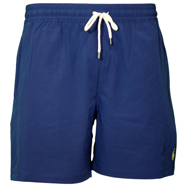 Short de bain Traveler fresh wate